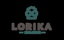 LOGO LORIKA ISOLATION.png