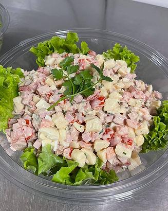 salade piemontaise.jpg