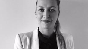 INTERVIEW D'AUBÉRIE FRESQUET, UNE CHIROPRACTEUR INSPIRANTE