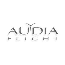 AUDIA FLIGHT LOGO.jpg