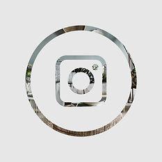 picto instagram.jpg
