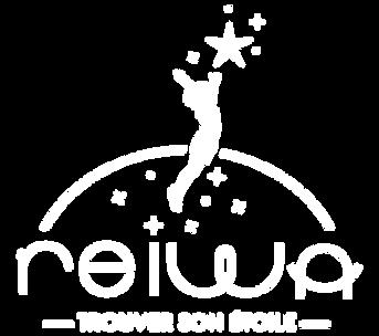 REIWA-LOGO-BLANC.png