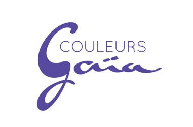 Logo-GAIA.jpg