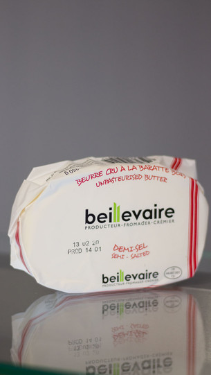 beurre-beillevaire-aux-saveurs-d'elven-f