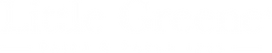 Logo little greene blanc.png