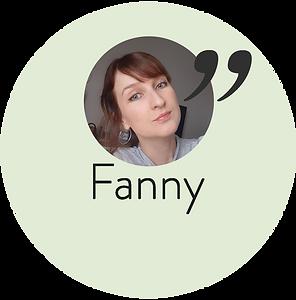 pastille-fanny.png