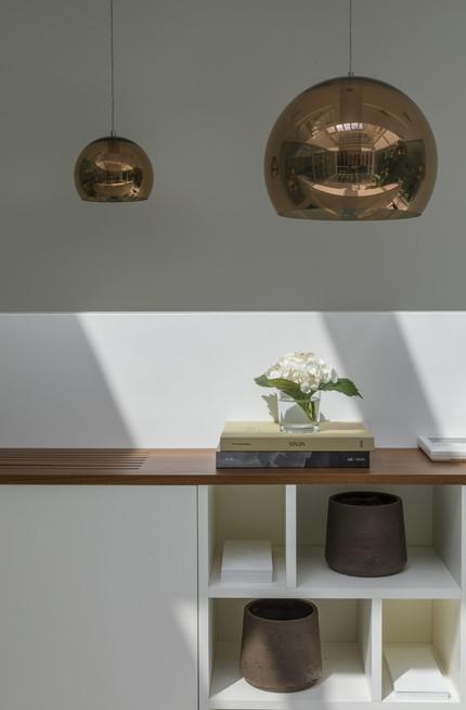 Bureaux_office-in_paris_aménagement_de_