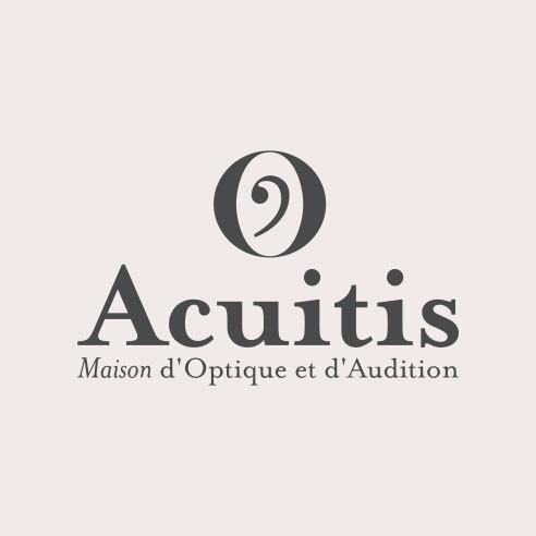 acuitis-vannes.jpg