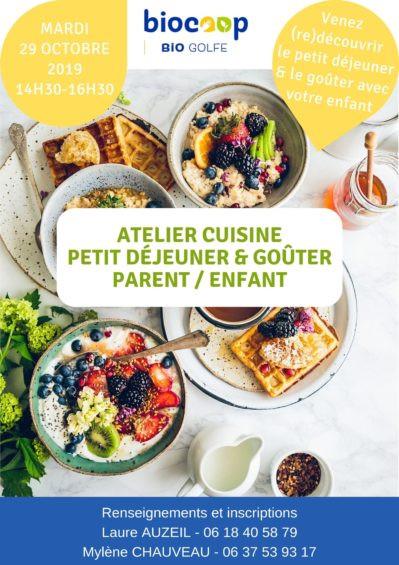 mylene-chauveau-dieteticienne-enseignante-apa-ploeren-morbihan-bretagne-atelier-cuisine-partenariat-parent-enfant-petit-dejeuner-gouter