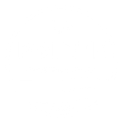 LOGO LA POINTE TRANSPARENT blanc.png