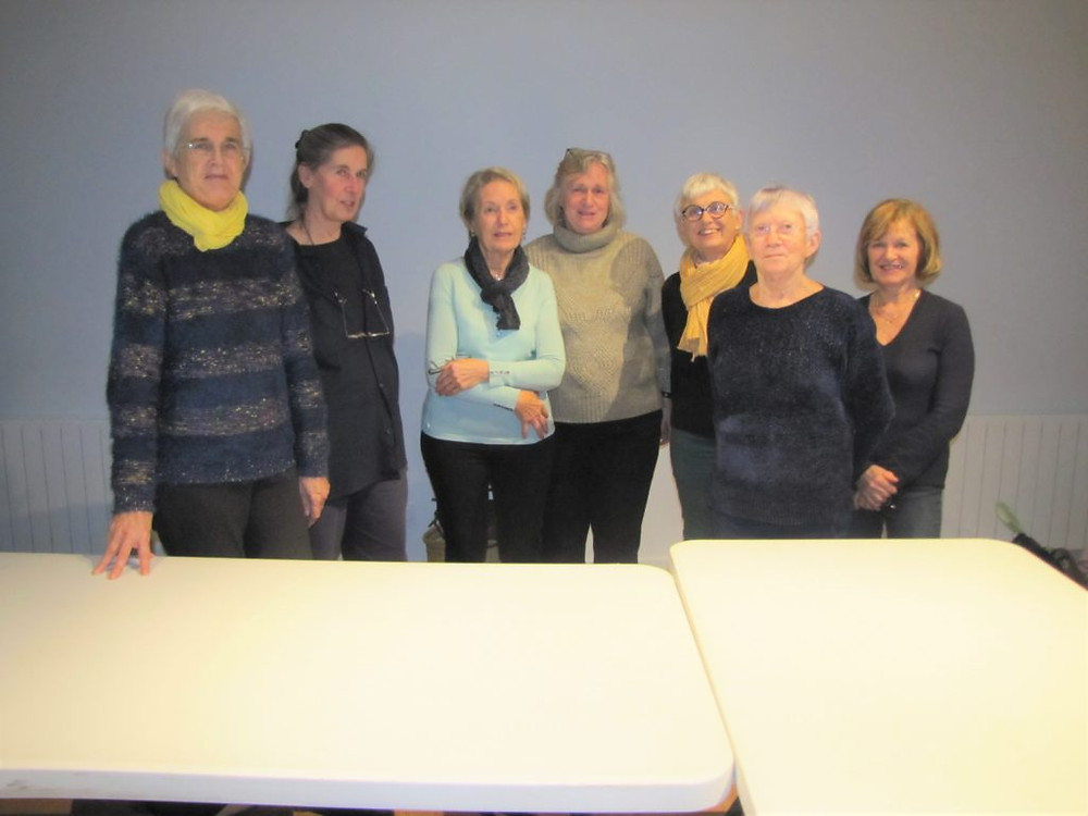 mylene-chauveau-dieteticienne-enseignante-apa-morbihan-atelier-cuisine-programme-nutrition-seniors
