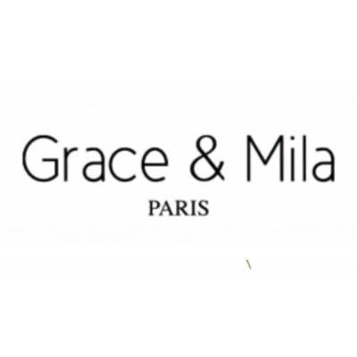 GRACE & MILA VANNES