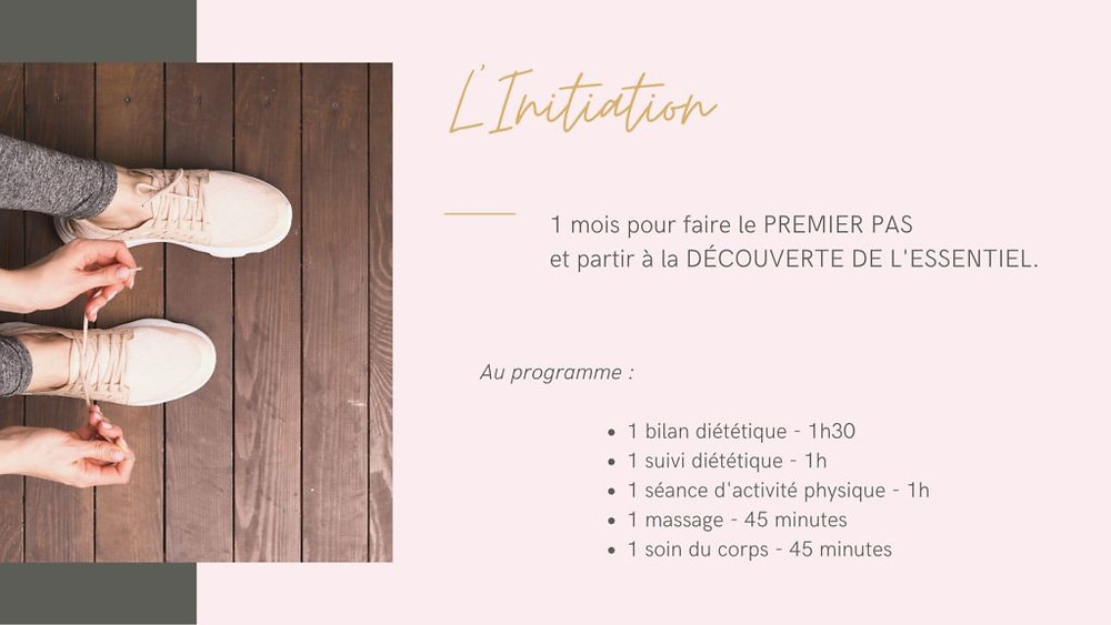 mylene-chauveau-dieteticienne-enseignante-activite-physique-adaptee-sante-ludivine-linstant-m-mobihan-programme-en-a-corps-initiation