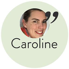 pastille caroline jpg.jpg