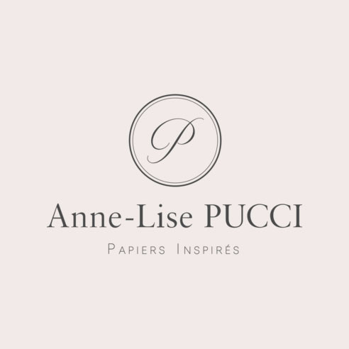 ANNE-LISE-PUCCI-VANNES.jpg