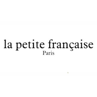 LA PETITE FRANCAISE VANNES