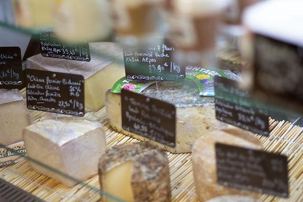 assortiment-fromages-affinage-aux-saveur