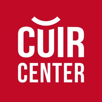 cuir center.jpg