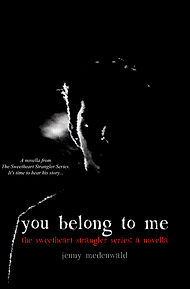 You Belong To Me_frontcover.jpg