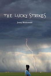 The Lucky Strikes_coveronly.jpg