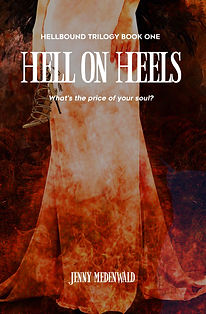 Hell on Heels front cover only_updated.J