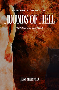 02_Hounds of Hell_frontcover.jpg