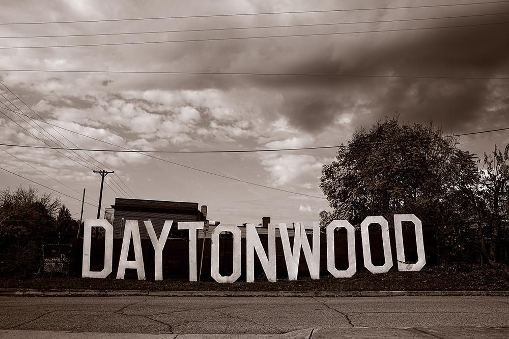 DAYTONWOOD