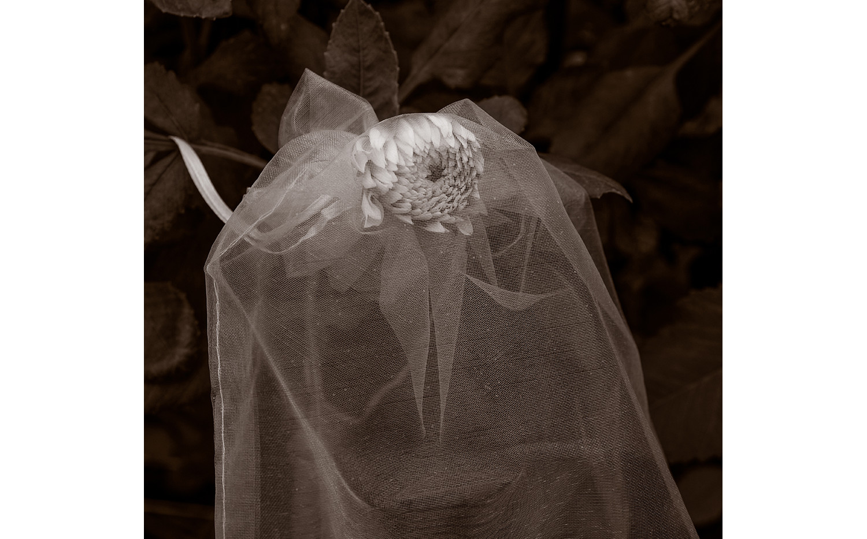 Sad Bride 1