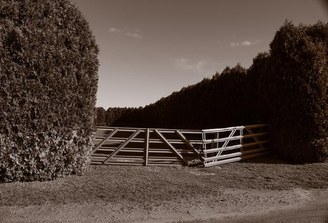 Park, Bridgehampton