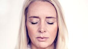 Mindfulness Bente Ibsen