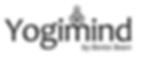 Yogimind_logo_sort_paa_hvid.png