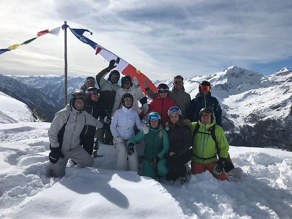 Ski og yoga billede.jpg