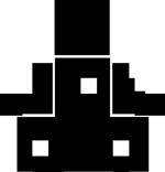 Yogimind_yogi_sort.png