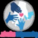 JEC_Logo_Color (1) (1).png