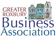 Greater Roxbury Business Association
