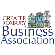 greater Roxbury Business Association