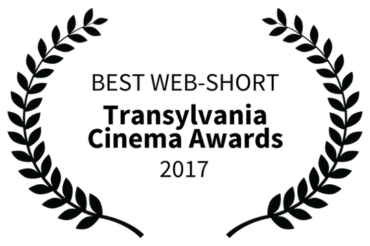 BEST WEB-SHORT - Transylvania Cinema Awa