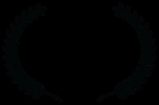 BEST WEB-SHORT - Transylvania Cinema Awa