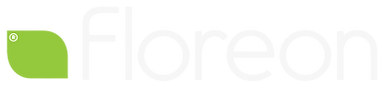 Floreon-logo-rgb white.png