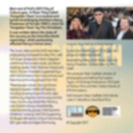 DVDBack2.jpg