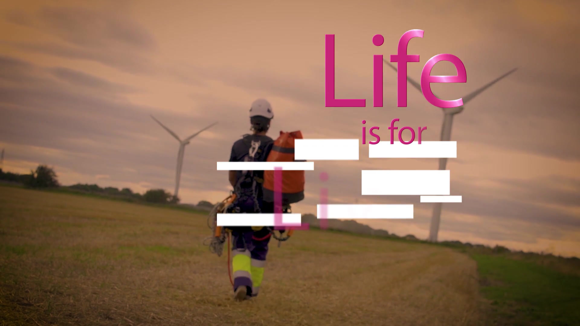 Lifes about renewable energy.mp4