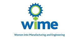 WiME_2x1.jpg