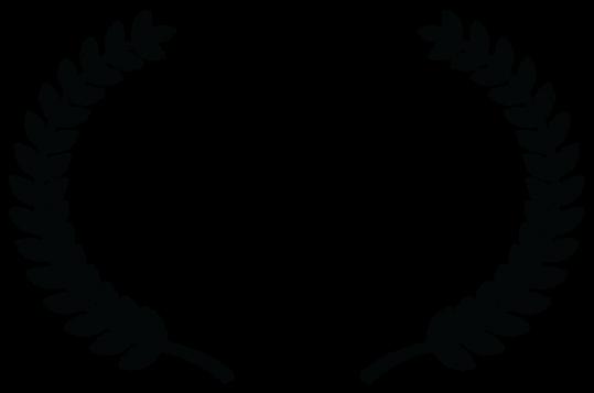Finalist - Versi di Luce - 2018.png