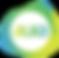 Auralogo_vector_R.png