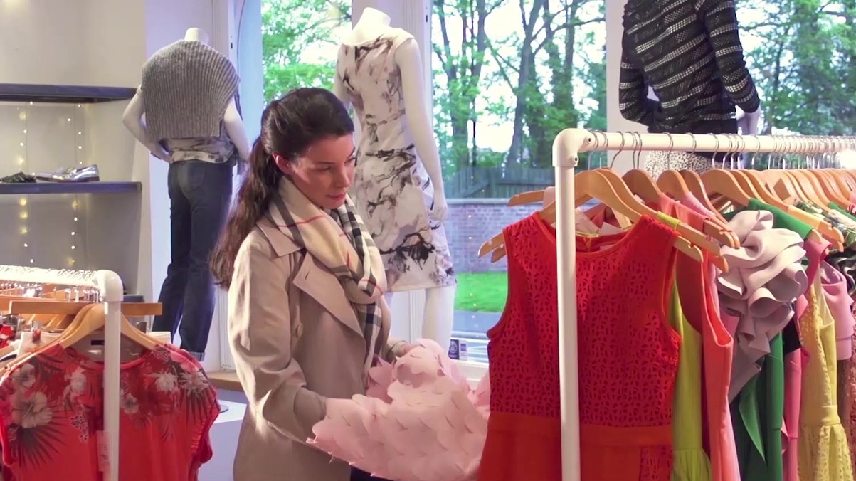 Day in the life dresses.mp4