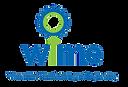 WiME_Master_Logo.png