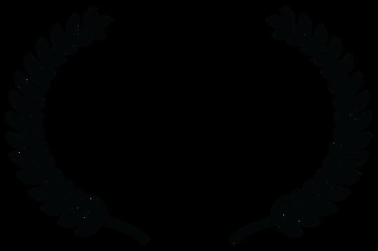Semi-Finalist - Les Films de la Toile Pa