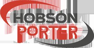 hobson-porter.png