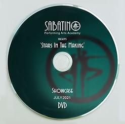 DVD Sabatino Stars In The Making 21 copy.jpg