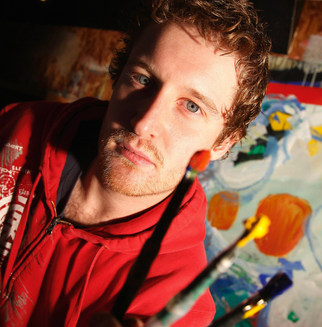 Jamie Gibson1.jpg